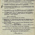 Anklagebeschluss Kommunisten Diez Limburg 1933